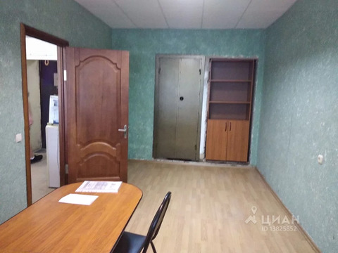 Офис в Белгородская область, Белгород просп. Богдана Хмельницкого, 131 . - Фото 1
