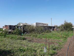 Продажа дома, Звонаревка, Марксовский район, Набережная улица - Фото 2