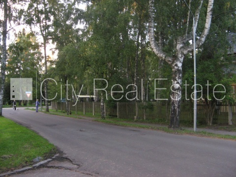 Продажа участка, Проспект Стрелниеку - Фото 4