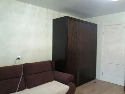 Продажа 1-комнатной квартиры малосемейного типа - Фото 2