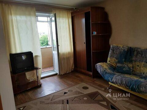 Аренда квартиры, Барнаул, Социалистический пр-кт. - Фото 1