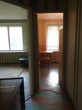 Объявление №47440830: Продаю 1 комн. квартиру. Санкт-Петербург, ул. Софьи Ковалевской, 14, к 1,