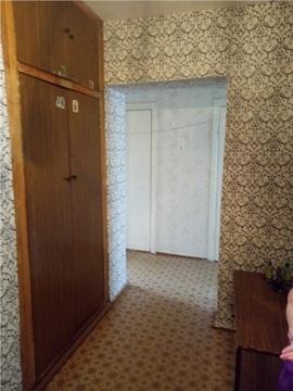 4 -комнатная Логовая 36а-4эт. - Фото 2