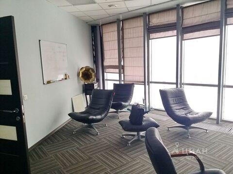 Продажа офиса, Химки, Ул. Репина - Фото 2