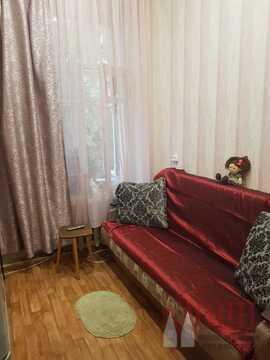 Продается комната в центре Ивантеевки - Фото 2