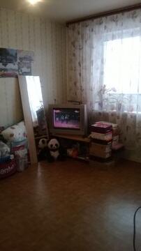Продажа квартиры, Тольятти, Южное ш-се, Купить квартиру в Тольятти по недорогой цене, ID объекта - 327909804 - Фото 1