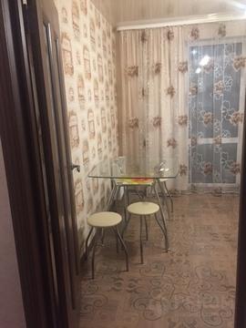 2 комн. квартира с ремонтом в новом доме, ул. Газовиков, Европейский - Фото 3