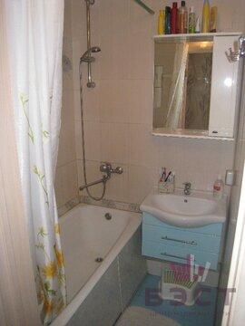 Квартира, ул. Белинского, д.220 к.к5 - Фото 5
