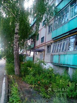 Продажа квартиры, Курган, Ул. Кузнецова - Фото 1