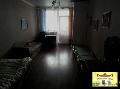 Cдаётся 2х комнатная квартира ул.Мира д.14 - Фото 3