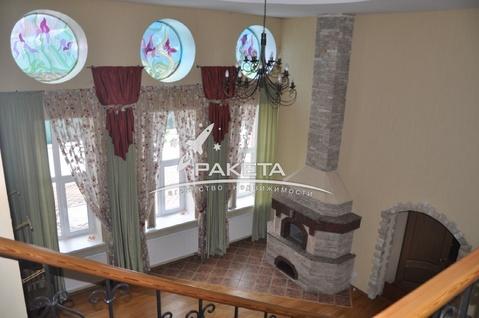 Продажа дома, Ижевск, Вараксинский бульвар ул - Фото 1