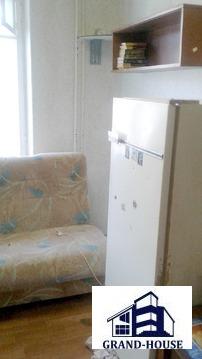 Комната на Ленинградской ул. 63 - Фото 2