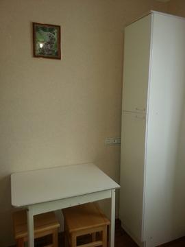 1 комнатная квартира на Доваторцев - Фото 2