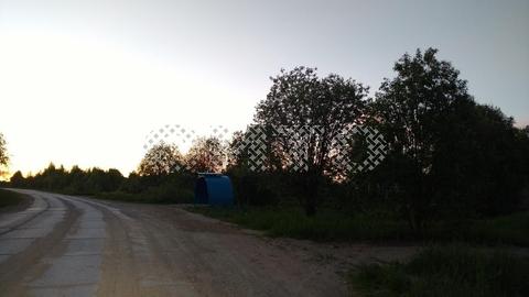 Продажа участка, Череповецкий район - Фото 5