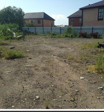 Продается земельный участок Респ Адыгея, Тахтамукайский р-н, пгт . - Фото 4