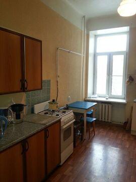 Р-н Таганский, сдается комната 22 кв.м, в хорошем состоянии - Фото 2
