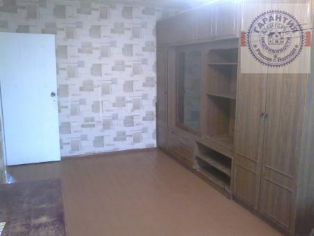 Продажа квартиры, Вологда, Ул. Беляева - Фото 4