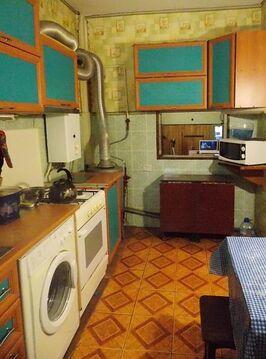 Продажа дома, Яблоновский, Тахтамукайский район, Ул. Рогачева - Фото 2