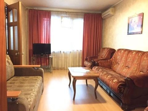 Сдается двухкомнатная квартира в Снежногорске - Фото 3