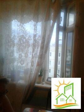 Квартира, ул. Пионеров катэка, д.35 - Фото 5