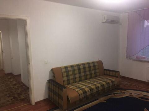 Сдам квартиру в Новороссийске, по низкой цене - Фото 5
