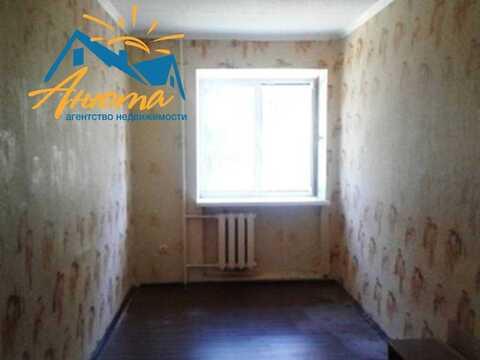 2 комнатная квартира в Балабаново-1, Дзержинского 86 - Фото 2