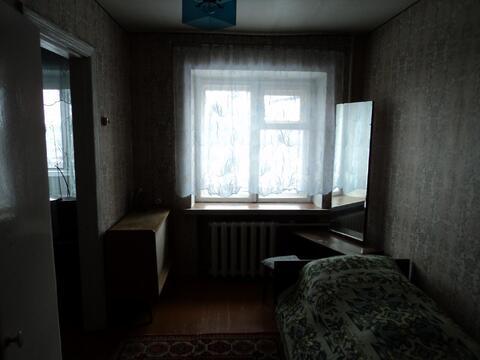 2 ком.квартира по ул.А.Гайтеровой - Фото 3