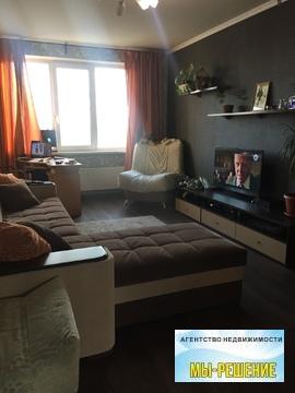 Продаю отличную квартиру на Автозаводе - Фото 2