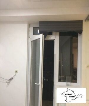Сдается в аренду квартира г.Севастополь, ул. Маячная - Фото 4