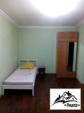 Сдам тёплую уютную 1 комнатную квартиру в пгт Афипский - Фото 3