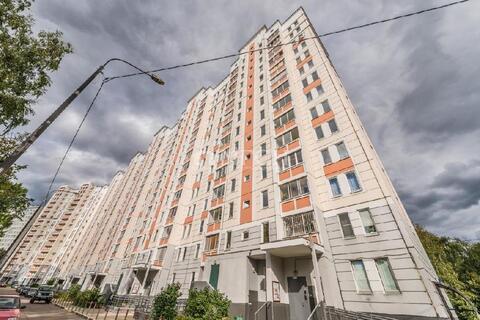 Продажа квартиры, Ул. Беловежская - Фото 5
