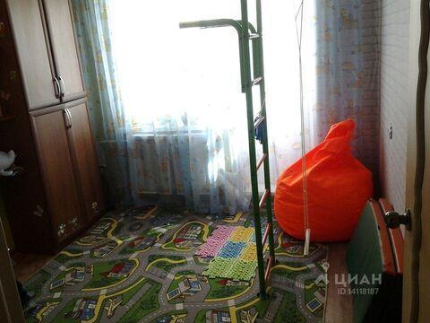 Продажа квартиры, Сыктывкар, Ул. Емвальская - Фото 2