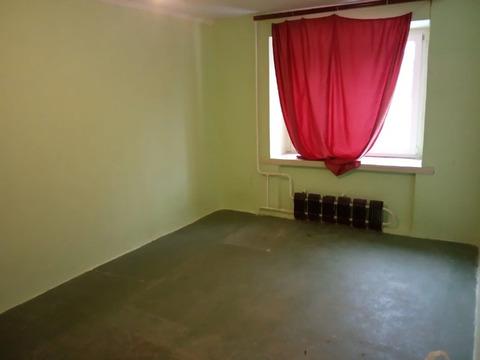 Объявление №51996140: Продаю комнату в 1 комнатной квартире. Обнинск, ул. Энгельса, 21,