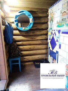 Продам дом ул. Измайловская - Фото 5