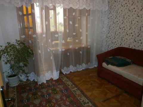 Ул.Фучика .дом 12 - Фото 1