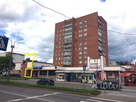 Продажа псн, Великий Новгород, Ул. Ломоносова - Фото 2