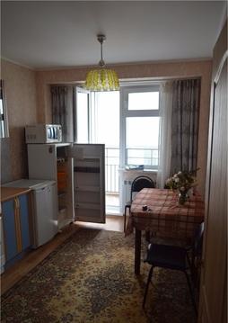 Сдам 1 комнатную квартиру Красноярск Торговый центр Вавилова - Фото 5