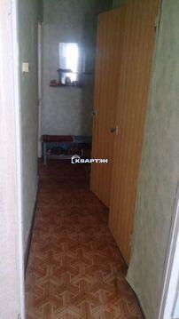 Продажа квартиры, Вьюны, Колыванский район, Ул. Черемушки - Фото 5