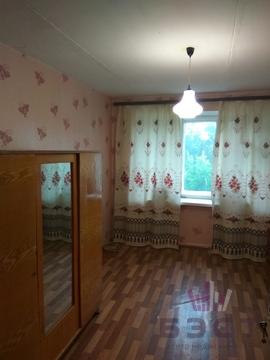 Комнаты, ул. Фрезеровщиков, д.25 к.1 - Фото 3
