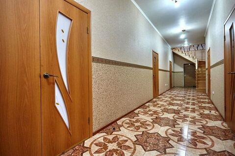 Продажа дома, Яблоновский, Тахтамукайский район, Ул. Совхозная - Фото 5