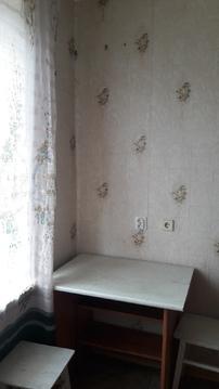 1-на комнатная квартира - Фото 5