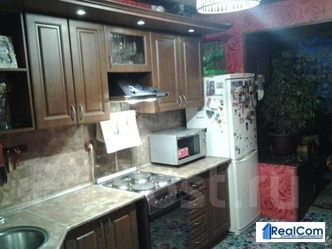 Продам однокомнатную квартиру, ул. Бийская, 2 - Фото 4