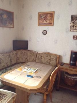 Аврора - казначейство 2-х комн.квартира - Фото 3