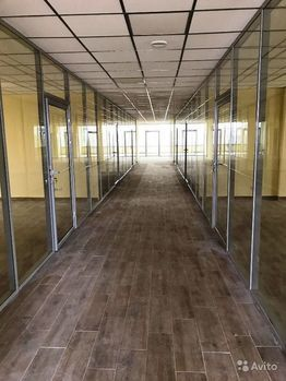 Продажа офиса, Смоленск, Ул. Тенишевой - Фото 2