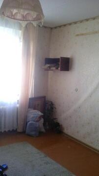 Продажа квартиры, Федотово, Вологодский район - Фото 2