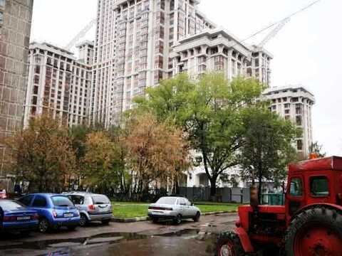 Продажа квартиры, м. Аэропорт, Чапаевский пер. - Фото 2