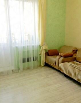 Продается 2 комнатная квартира г. Раменское ул. Коммунистическая - Фото 5