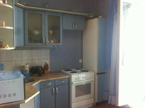 Продается отличная и очень уютная 2-х комнатная квартира - Фото 2
