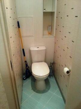 Сдаю комнату 17 м2 на долгий срок - Фото 4