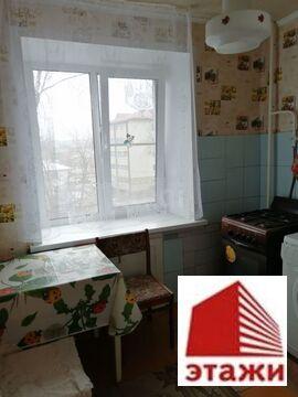 Аренда квартиры, Муром, Ул. Лакина - Фото 3